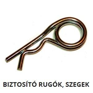 rugobolt.hu