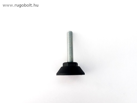 Talpcsavar - M8x40 - talpátmérő: 35 mm