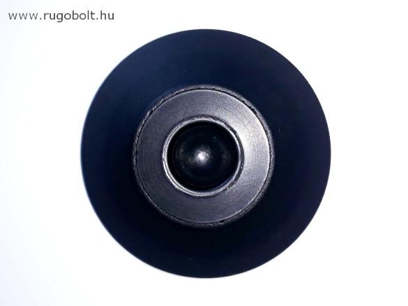 Talp önbeálló csavarhoz - átmérő: 50 mm