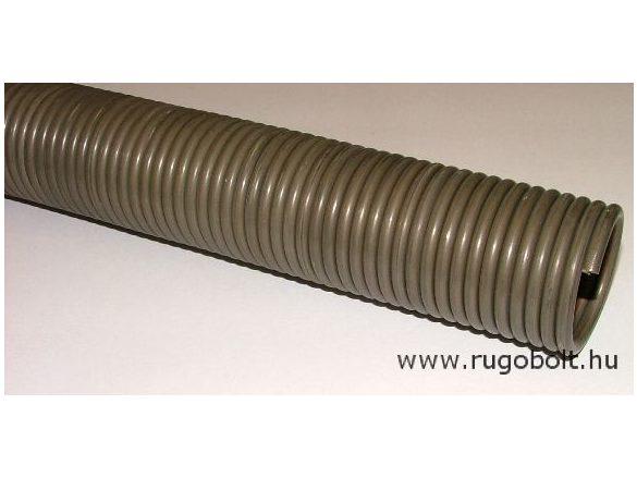 Feszítőrugó - 7,0x45x1100 - (balos) - natúr