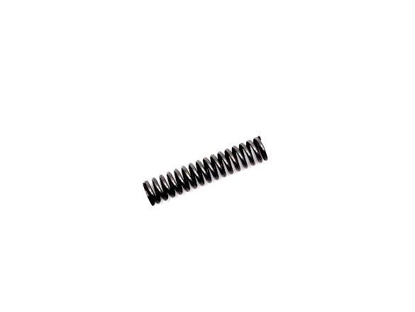 Nyomórugó - 2,0x14x66 mm - menetszám: 1+15+1 - natúr