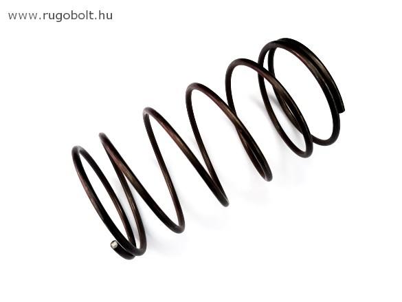 nyomorugu-3-0x55x100-mm