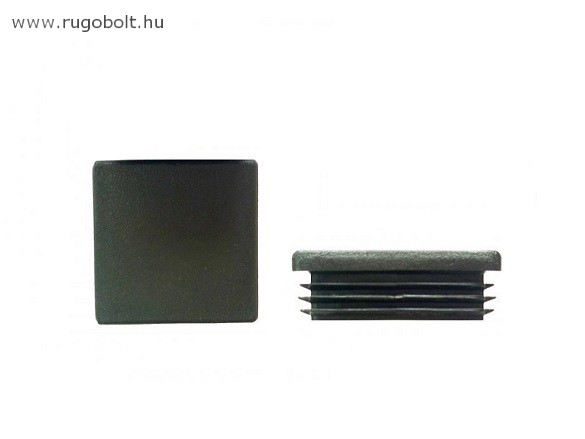 Profildugó - 35x35 mm